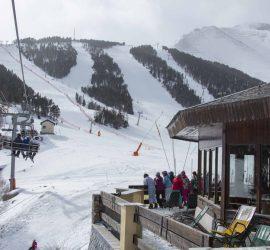 Espot-Squí